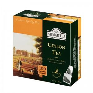 Ahmad-Tea-London-Ceylon-Tea-100-Tagless-1259 (1)