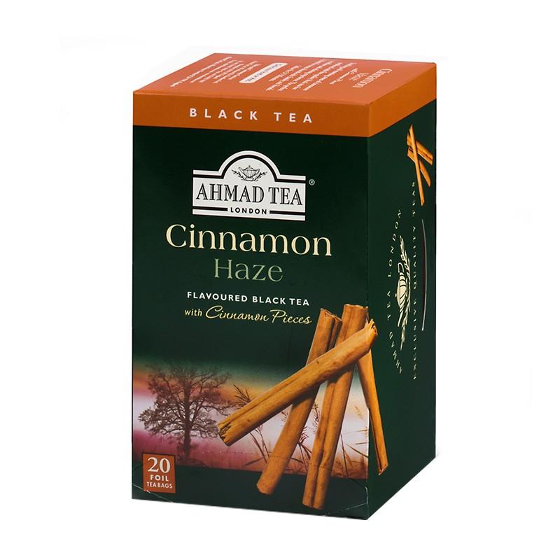 Ahmad-Tea-London-Cinnamon-Haze-20-Alu-695