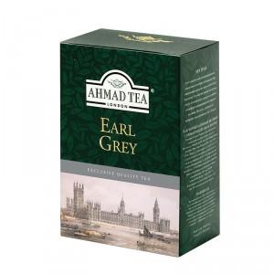 Ahmad-Tea-London-Earl-Grey-100-Loose-859