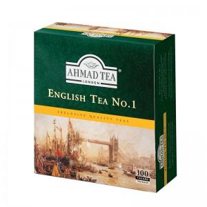 Ahmad-Tea-London-English-Tea-No-1-100-Tagged-598
