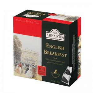 Ahmad-Tea-London-English-Breakfast-100-Tagless-816 (1)