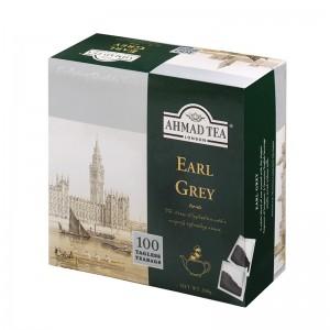 Ahmad-Tea-London-Earl-Grey-Tea-100-Tagless-817 (1)