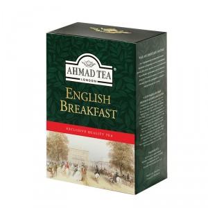 Ahmad-Tea-London-English-Breakfast-100-Loose-799