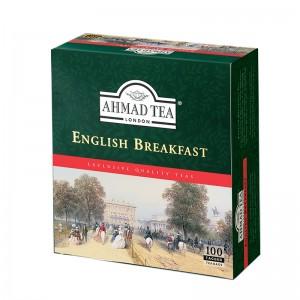 Ahmad-Tea-London-English-Breakfast-100-Tagged-600 (2)