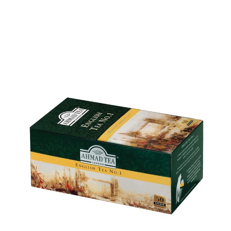 ahmad-tea-london-english-tea-no-1-50-zawieszka