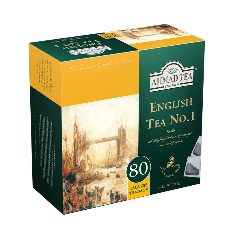 Ahmad-Tea-London-English-Tea-No-1-80-Tagless-1442