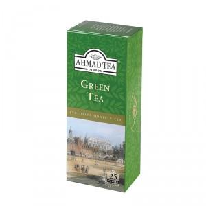 Ahmad-Tea-London-Green-Tea-25-Tagged-589