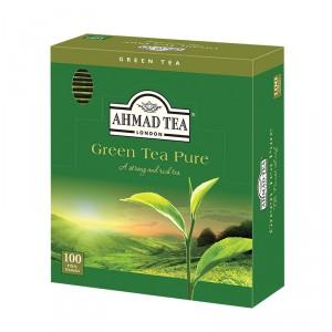 Ahmad-Tea-London-Green-Tea-Pure-100-Alu-1195