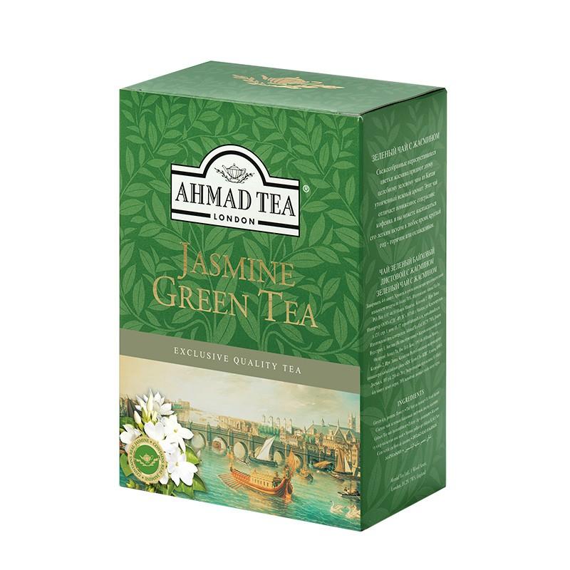 Ahmad-Tea-London-Jasmine-Green-Tea-100-Loose-954