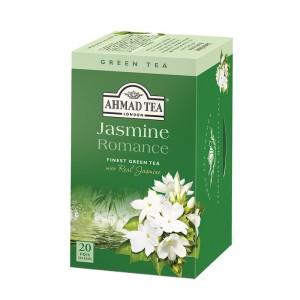 Ahmad-Tea-London-Jasmine-Romance-20-Alu-565