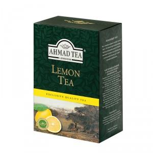 Ahmad-Tea-London-Lemon-Tea-100-Loose-867