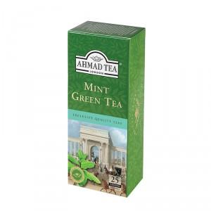 Ahmad-Tea-London-Mint-Green-Tea-25-Tagged-473