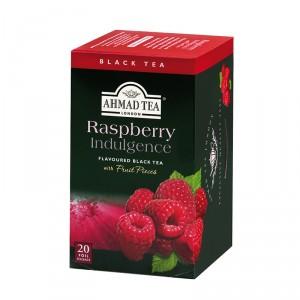 Ahmad-Tea-London-Raspberry-Indulgence-20-Alu-952