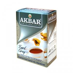 Akbar-Earl-Grey-Loose-100-AKB-23