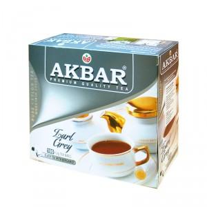 Akbar-Earl-Grey-Tagged-100-AKB-20