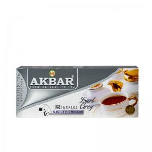 Akbar-Earl-Grey-Tagged-25-AKB-22