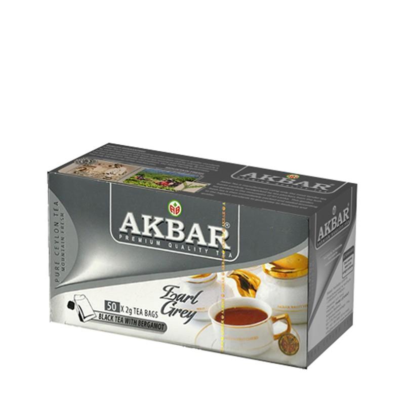 Akbar-Earl-Grey-Tagged-50-AKB-21