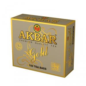 Akbar-Gold-Tagged-100-AKB-05