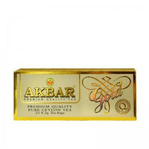 Akbar-Gold-Tagged-25-AKB-07