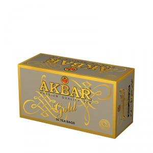 Akbar-Gold-Tagged-50-AKB-06