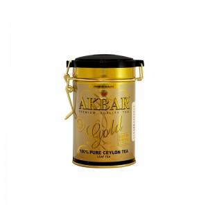 Akbar-Gold-Loose-100-AKB-10