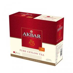 Akbar-Pure-Ceylon-Tagged-100-AKB-01