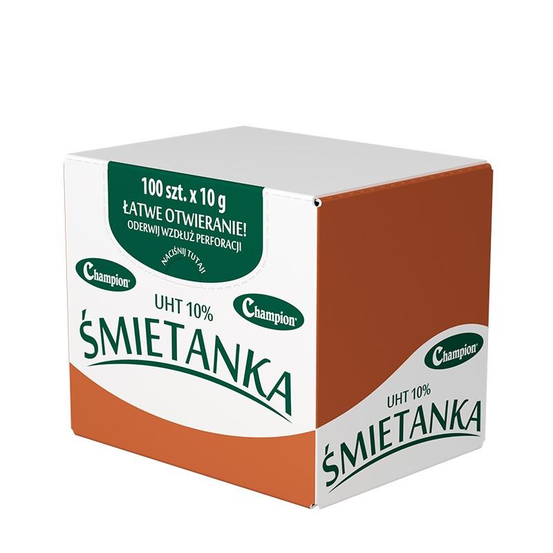 Champion-Smietanka-UHT-10-100x10-CH20