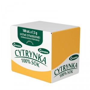 Champion-Cytrynka-Sok-100-100x7-5-CH10