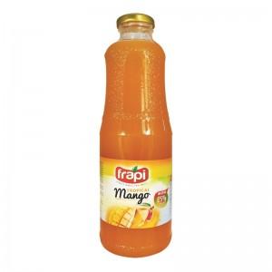 Frapi-Nektar-Z-Mango-1L_rgb