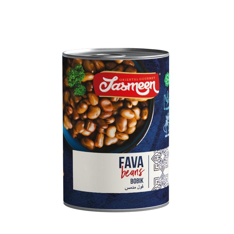 Jasmeen-Fava-Beans