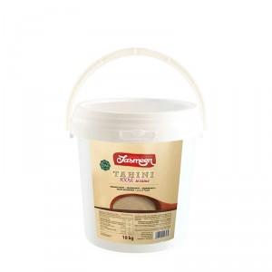 Jasmeen-Tahini-Pasta-Sezamowa-10-JAS-T3