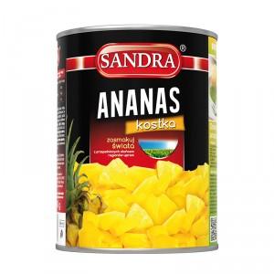 Sandra-Ananas-Kostka-580-A3