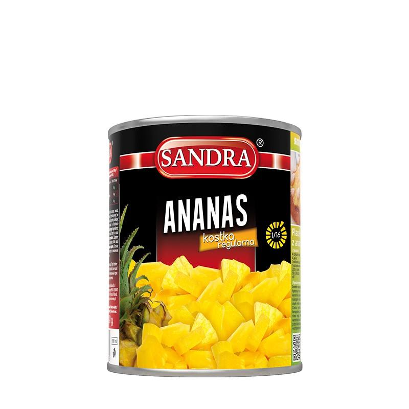 Sandra-Ananas-Kostka-Regularna-3100-A5