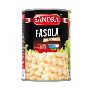 Sandra-Fasola-Biala-425-F20