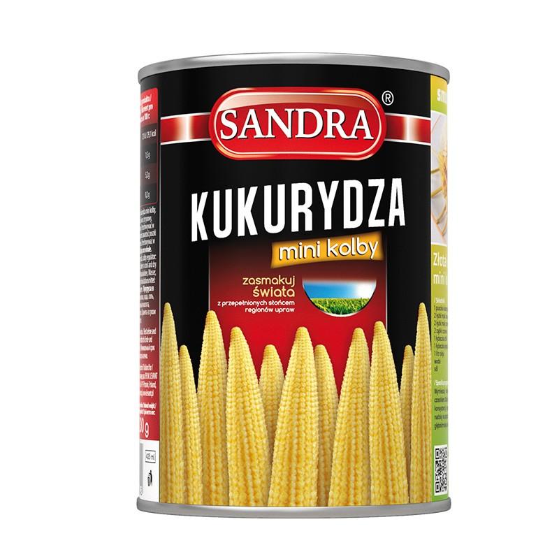 Sandra-Kukurydza-Mini-Kolby-425-K26