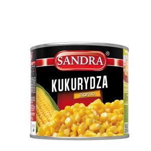 Sandra-Kukurydza-Ziarno-425-K42