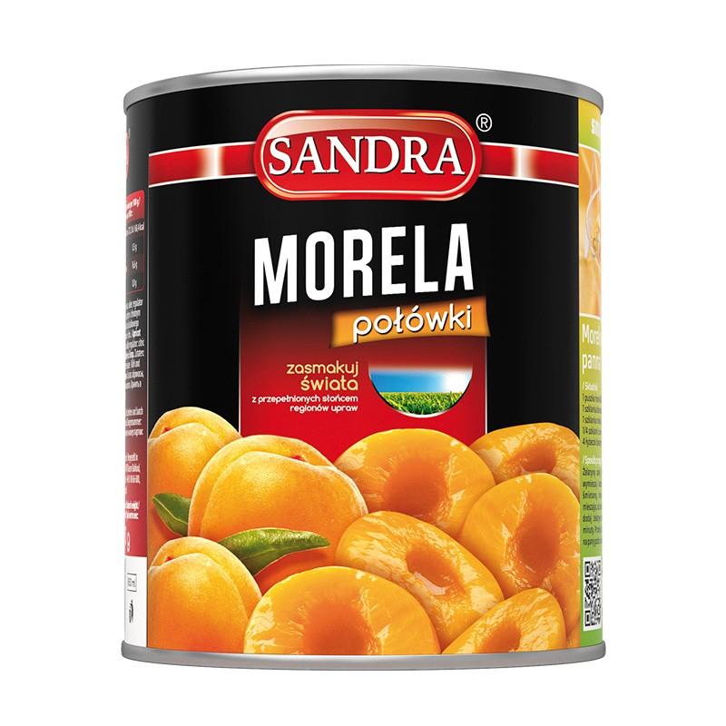 Sandra-Morela-Polowki-850-M5