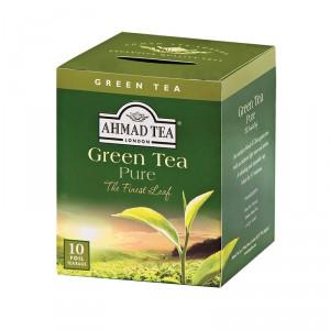 Ahmad-Tea-London-Green-Tea-Pure-10-Alu-316