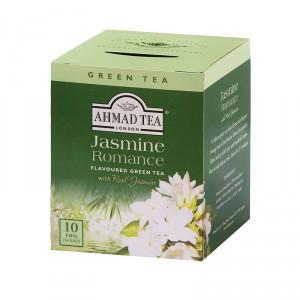 Ahmad-Tea-London-Green-Jasmine-Romance-10-Alu-317
