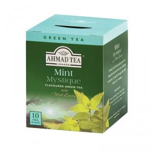 Ahmad-Tea-London-Green-Mint-Mystique-10-Alu-319