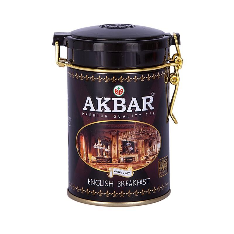 Akbar-English-Breakfast-puszka-100g-AKB25
