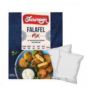 Jasmeen-Falafel-200g-1