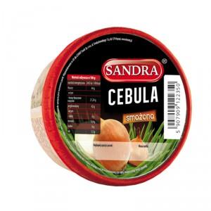 Sandra-Cebula-Smazona-150-C9