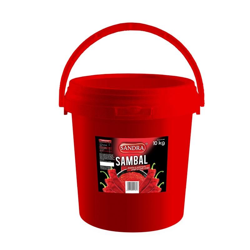 Sandra-Sambal-10-S91