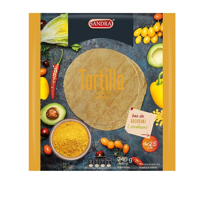 Sandra-tortilla-curry-800x800-WDT4