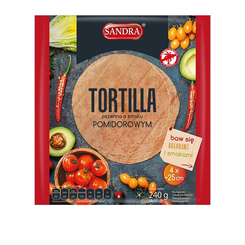 Sandra-Tortilla-pomidorowa-800x800-WDT2