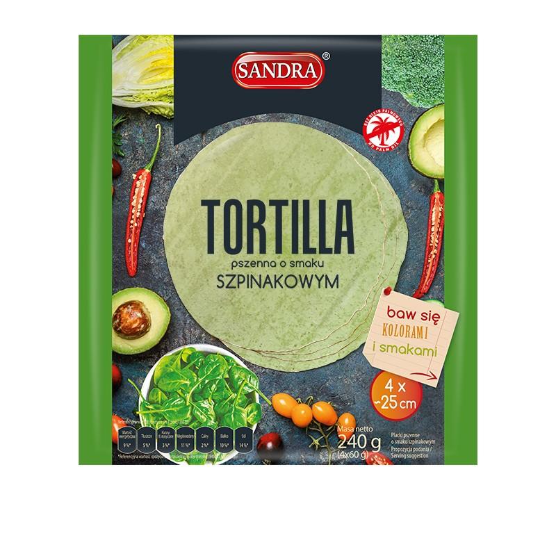 Sandra-Tortilla-szpinakowa-800x800-WDT3