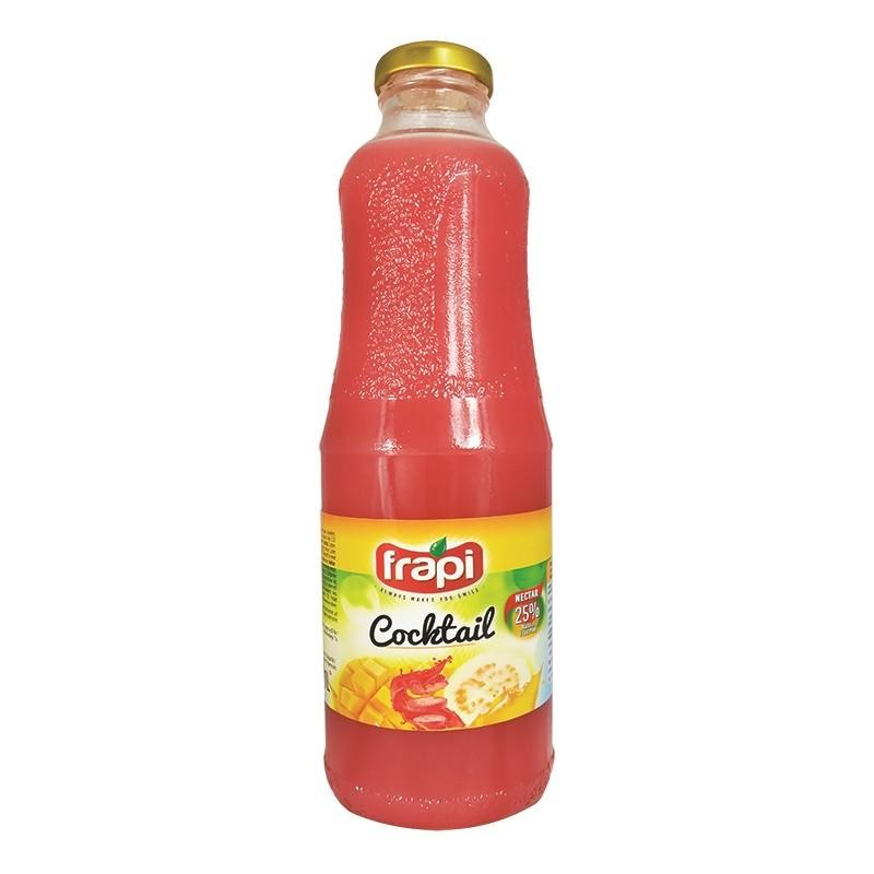 Frapi-Nektar-Cocktail-1L_rgb