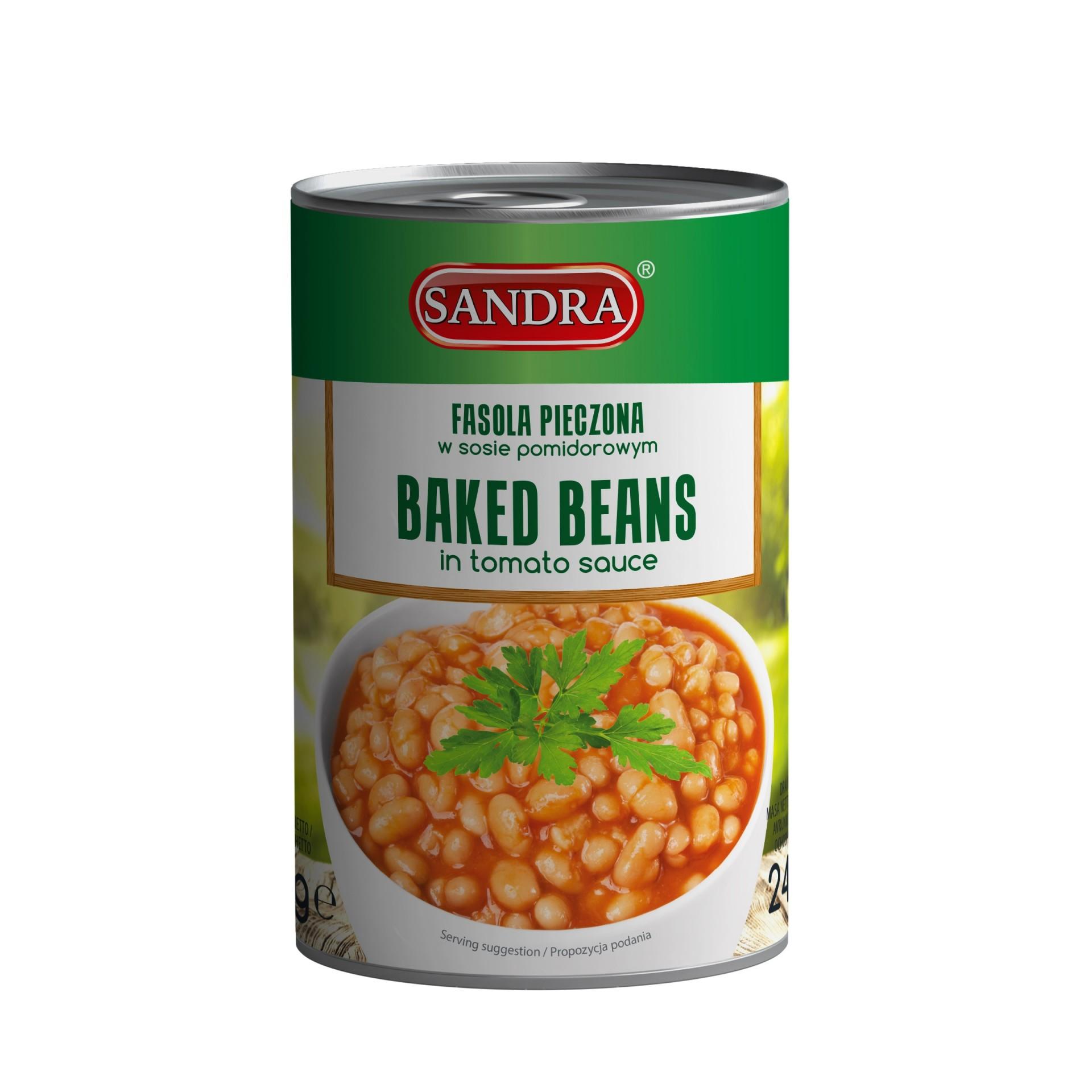 Sandra-Fasola-Pieczona-w-sosie-pomidorowym-425-F14